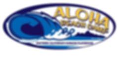 aloha beach camp logo.jpg
