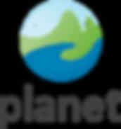 planet_logo (sm).png