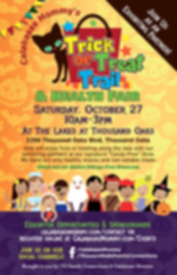 trick or treat trail 2018 image001.jpg