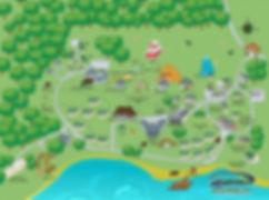 Camp Keystone Map-sidewalks-940x700.jpg