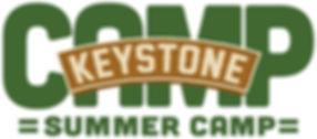 Camp Keystone new logo CampKeystone_rgb3