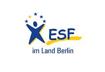 2017_Logo_ESF.png