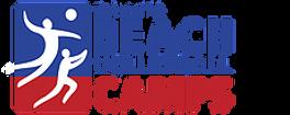 sinjin vb logo bvclogofinal-01 (1).webp