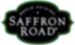 saffron road logo.png