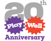 play-well-logo.png