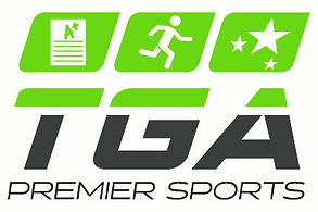 TGA Premier Sports Logo.jpg
