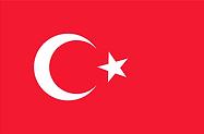 turkey-26820_640.png