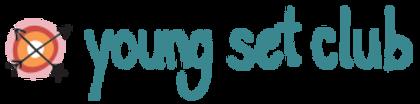 youg set club logo CDC_YSC_logo_horizont