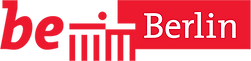2000px-Be_Berlin_Logo.png