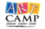agoura art camp logo.png