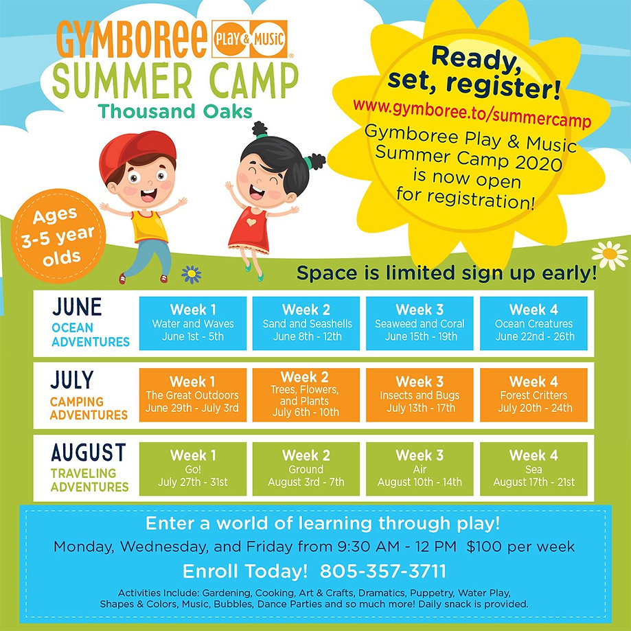 Gymboree Summer Camp 2020.jpg