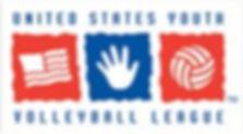 USYVL logo.jpg