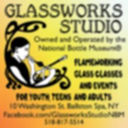 Glassworks Tent Banner.png