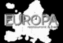 EuropaSmallLogo_edited_edited_edited_edi