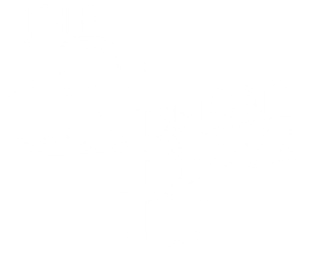 The Piedmont Boys Logo_white.png