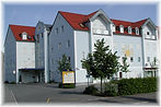 sonnenhaus.jpg
