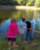 pond explore.jpeg
