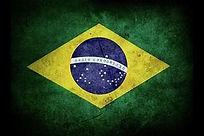 Brazil Flag.jpg