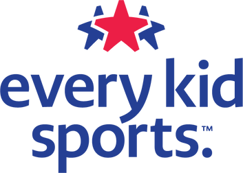 everykidsports_stacked_Web.png