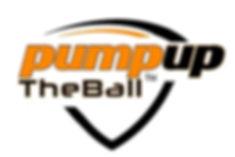 pumpupballlogo-sourcefile TM1.jpg