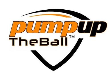pumpupballlogo-sourcefile TM1.jpg