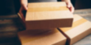 Customer Commitment & Shipping.jpg
