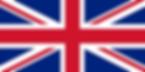 united-kingdom-flag-medium.png