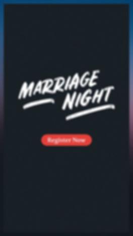 MN Register Now No Date Story.jpg