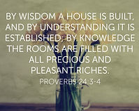Bible-Verses-for-Mothers-Day-Proverbs-22