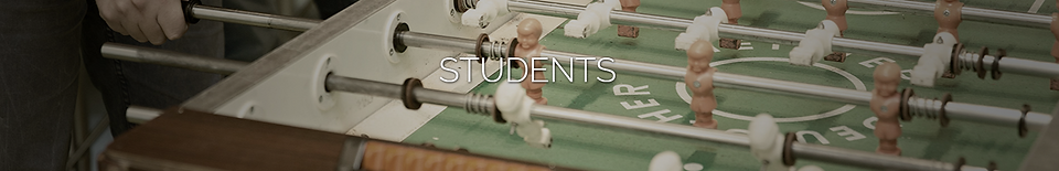 Student Ministry Page.png