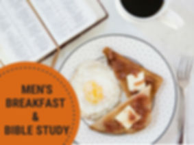 BREAKFAST-BIBLE-STUDY.jpg
