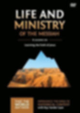 Life and Ministry of the Messiah_edited.