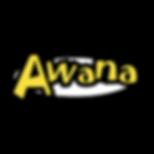 awana-01-logo-png-transparent.png