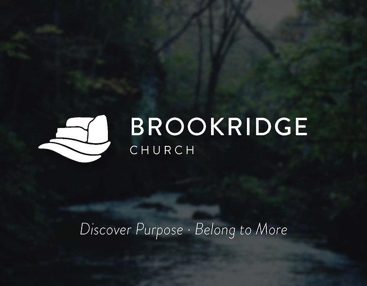 Brookridge_card_Page_1.jpg