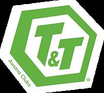 tt_logo_300.png