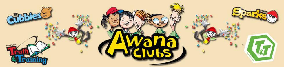 AWANA CLUBS.jpg