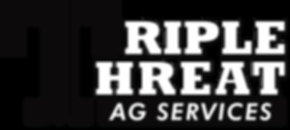 Triple Threat Ag, spreading, fertilizer, lime, spraying, ag, farm, soil, pH, sampling