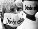 Viene a México el Comité contra la Desaparición Forzada de la ONU