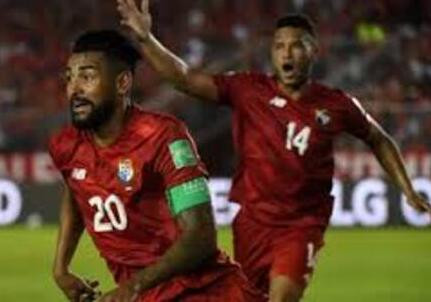 Ahora no fue México: castiga FIFA a panamá por gritos homofóbicos