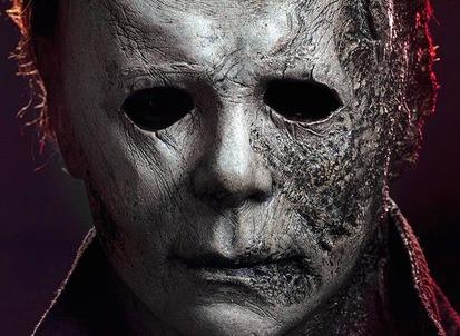"""Se acerca día de muertos y """"Halloween Kills"""" gana la taquilla de cines en Estados Unidos"""