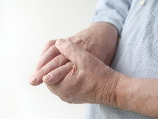 Este 12 de octubre es Día de las enfermedades reumatológicas