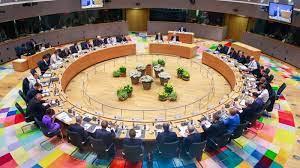 Anuncia OCDE acuerdo  para reforma fiscal global con 136 países