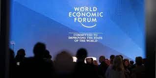 Foro Económico Mundial 2022 de Davos será presencial