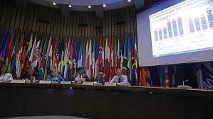 No se recuperará economía sin salud, dicen organismos de la ONU