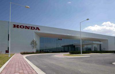 Honda inaugurará servicio de venta de vehículos nuevos por Internet en Japón