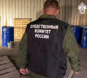 Mueren 34 por consumir alcohol adulterado en Rusia