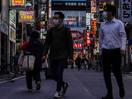 También japoneses levantan restricciones Covid