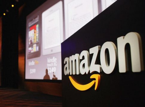 Mantiene Amazon teletrabajo parcial y horarios flexibles