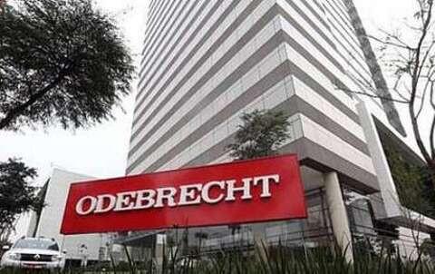 Ellos sí: condenan a exministro y a empresario por Odebrecht en Dominicana