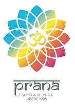 Pranayoga logo nuevo 2018.jpg